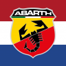 DutchAbarth